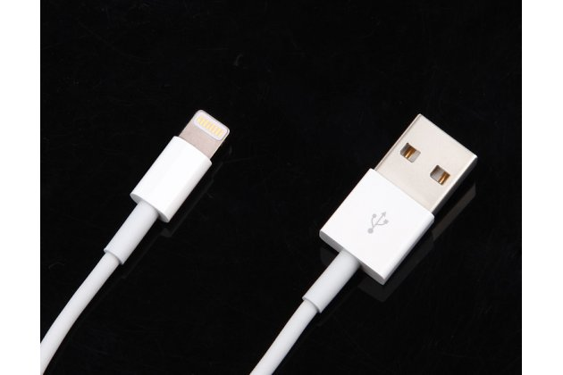Зарядное устройство от сети для ipad air 2 + гарантия