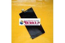Lcd-жк-сенсорный дисплей-экран-стекло в сборе с тачскрином на телефон lenovo k80/ k80m черный + гарантия