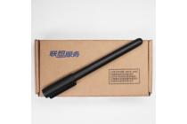 Активный цифровой емкостной стилус-перо-ручка real pen с тонким наконечником для lenovo yoga book 10.1 yb1-x91l/ f / x90l
