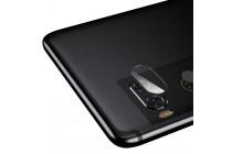 Защитное стекло для объектива камеры телефона для Meizu Pro 7 Plus