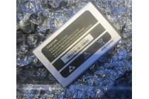 Аккумуляторная батарея 2000mah на телефон micromax q334 canvas magnus (микромакс канвас магнус) + инструменты для вскрытия + гарантия