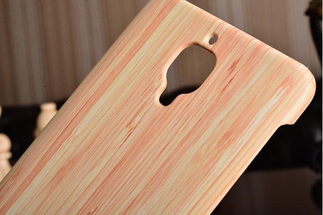"Деревянная бамбуковая задняя панель-крышка-накладка для oneplus 3t a3010/ oneplus 3 a3000 / a3003"""
