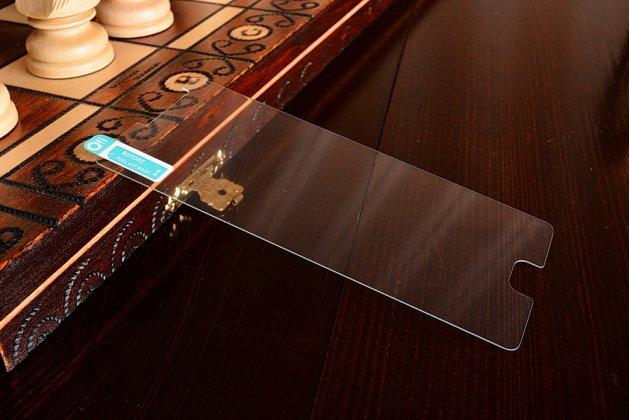 Защитное закалённое противоударное стекло премиум-класса из качественного японского материала с олеофобным покрытием для телефона oneplus 3t a3010/ oneplus 3 a3000 / a3003