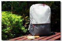 Рюкзак oneplus fashion travel с подлинным логотипом