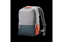 Рюкзак oneplus travel backpack с фирменным логотипом oneplus + гарантия