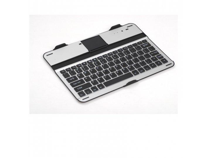 Съемная клавиатура/док-станция/база ekd-k14rwegser для планшета samsung galaxy note 10.1 n8000/n8010/n8020 чер..