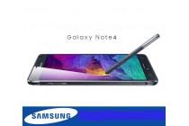 Стилус-перо-ручка s-pen для samsung galaxy note 4 sm-g850f/sm-n910c