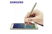 Стилус-перо-ручка s-pen для samsung galaxy note 5 n920
