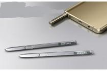 Стилус-перо-ручка s pen (ej-pn950) для samsung galaxy note 8 sm-n950