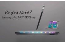 Стилус-перо-ручка s-pen для samsung galaxy note edge sm-n915f