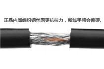 Зарядное устройство от сети для телефона xiaomi mi 4c / xiaomi mi 5c + гарантия