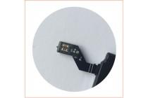 Аккумуляторная батарея 2910mah bm22 на телефон xiaomi mi 5s / xiaomi mi5s 5.15 + инструменты для вскрытия + гарантия