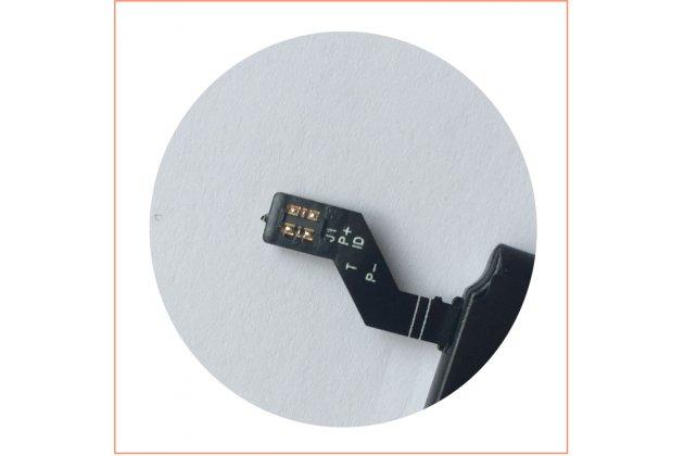 Аккумуляторная батарея 2910mah bm36 на телефон xiaomi mi 5s / xiaomi mi5s 5.15 + инструменты для вскрытия + гарантия