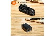 Зарядное устройство от сети для планшета xiaomi mipad 2/3/ mipad 2 windows edition + гарантия