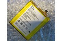 Фирменная аккумуляторная батарея 2140mAh LI3931T44P8H756346 на телефон ZTE AXON 7/ Axon 2 (A2017G) 5.5 + инструменты для вскрытия + гарантия