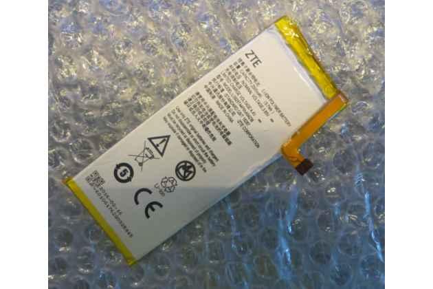 Аккумуляторная батарея 2500mah li3925t44p6ha54236 на телефон zte blade s7 + инструменты для вскрытия + гарантия