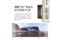 """Фирменный оригинальный видеорегистратор Xiaomi YI Smart Dash Camera (Yi Car WiFi DVR) Full HD / Wi-fi / 2.7"""" + Гарантия"""