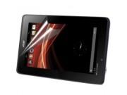 Защитная пленка для Acer Iconia Tab A110/A111 глянцевая..