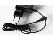 Фирменное зарядное устройство от сети для Acer Iconia Tab A700/A701 + гарантия..
