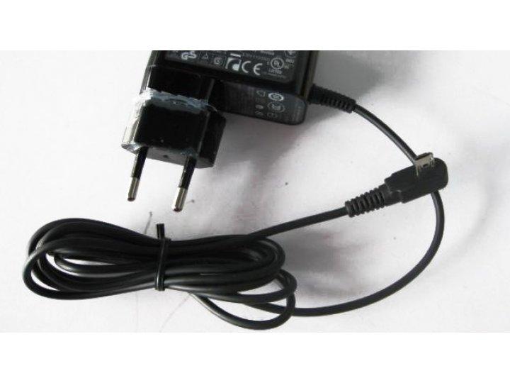 Зарядное устройство от сети для acer iconia tab a700/a701 + гарантия..