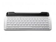 Клавиатура для Samsung Galaxy Tab 8.9 P7300..
