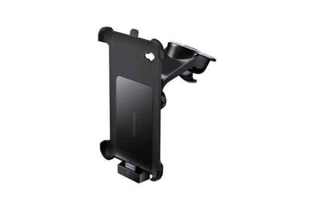 """Автомобильный держатель для планшета samsung p6200 7"""""""