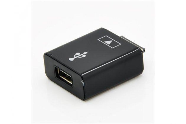 Usb переходник для asus eee pad transformer prime tf201/tf201g
