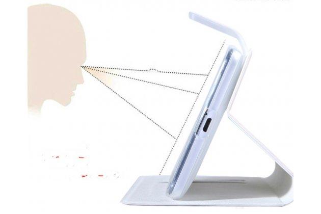 """Уникальный необычный чехол-подставка для lg google nexus 5 d821  """"тематика девушка и котик"""""""