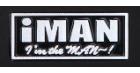 Чехлы для телефонов iMAN