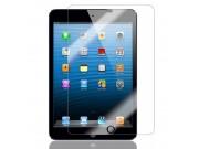 Защитная пленка для Apple iPad Mini глянцевая..