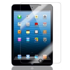 Защитная пленка для Apple iPad Mini матовая