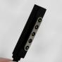 Зарядное устройство от сети для microsoft surface 1/surface pro + гарантия