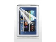 Защитная пленка для Samsung Galaxy Note 10.1 N8000 матовая..