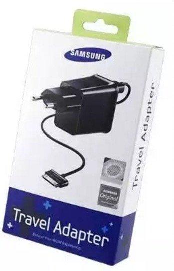 Зарядное устройство от сети для samsung galaxy tab 2 7.0 p3100/p3110 + гарантия..