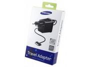Фирменное зарядное устройство от сети для Samsung Galaxy Tab 2 10.1 P5100/P5110 + гарантия..