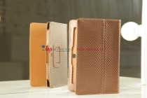 Чехол для Blackberry Playbook кожа