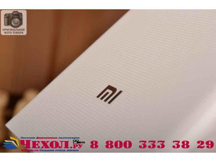 Внешнее портативное зарядное устройство/ аккумулятор xiaomi power bank  20000 mah пластиковый. цвет в ассортим..